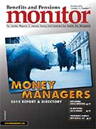 October 2012 cover