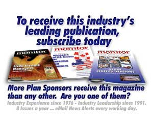 Subscribe to our magazine